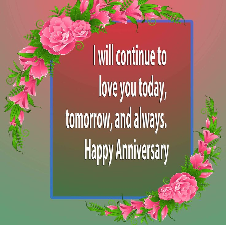 let us know everything about anniversary wishes with best quotes. so here are lots of anniversary wishes quotes