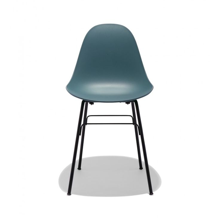 Industry West Toou TA Side Chair Kitchen Inspiration Pinterest Side Cha