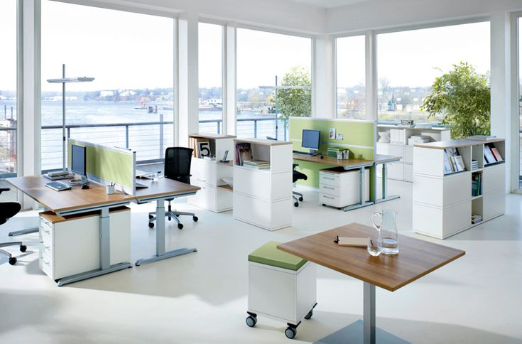 20 best images about b rodesign on pinterest for Office einrichtung