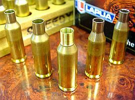 PPC lapua brass Find our speedloader now!  http://www.amazon.com/shops/raeind