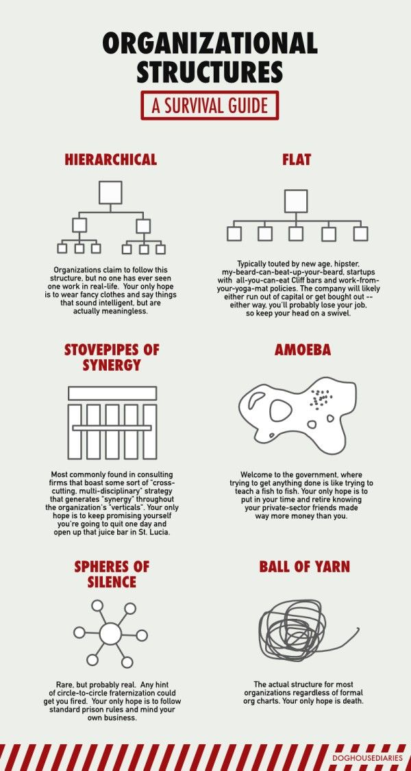 15 best business English images on Pinterest Info graphics - business organizational chart