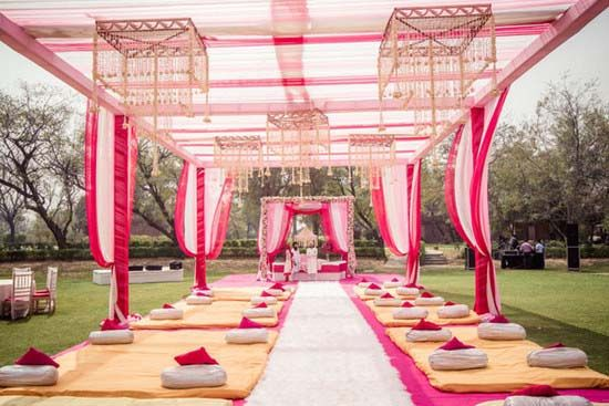 Elements Decor Info  Review|Decor  Events in Delhi|Wedmegood