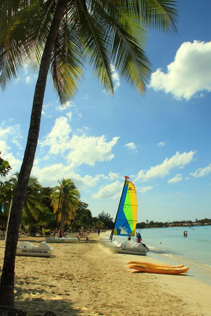 Bluefields Jamaica Tours