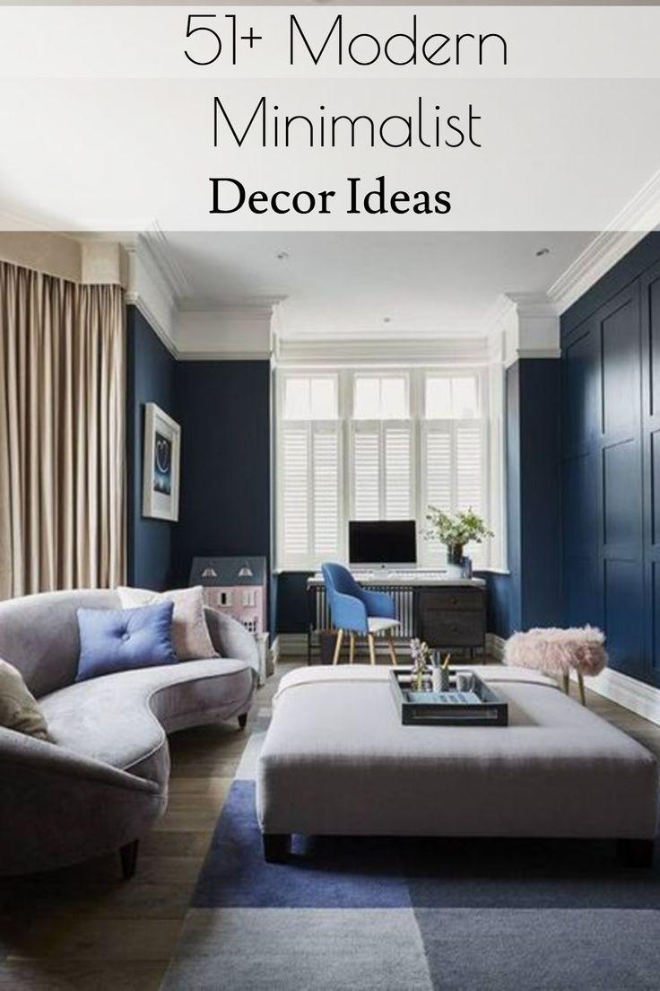 51 Modern Minimalist Living Room Decor Ideas Minimalist Living Room Minimalist Living Room Decor Modern Minimalist Living Room #zen #living #room #ideas