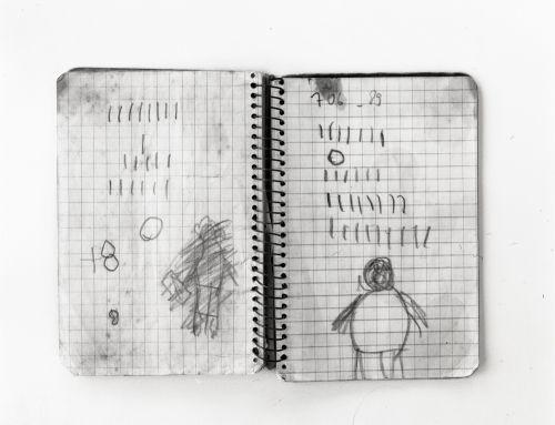 HART - Tijdschrift over hedendaagse kunst in België en omgeving