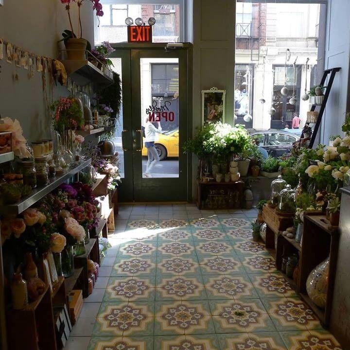 19 Best Images About Flower Shop Ideas On Pinterest