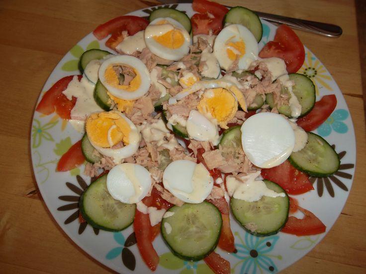 Zo maak je snel lekkere, gezonde maaltijden na je drukke werkdag!