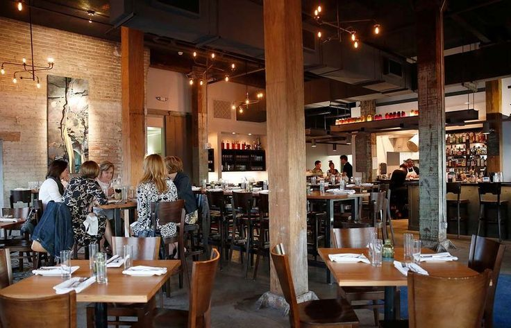 Mariza, the Bywater Italian restaurant, earns 4 beans: New Orleans restaurants review | NOLA.com