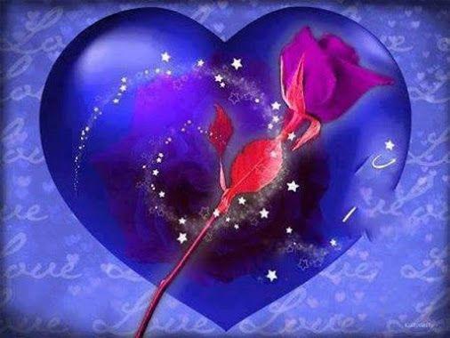 happy valentine otome game