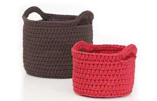 http://trapillo.com/blog/wp-content/uploads/2013/07/esquemas-cestas.jpg