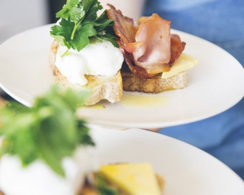 50 Perth Cafes You Should Have Eaten Breakfast At, Perth Cafes, Breakfast In Perth, Cafes In Perth, Best Breakfasts Perth, Perth's Best Breakfasts