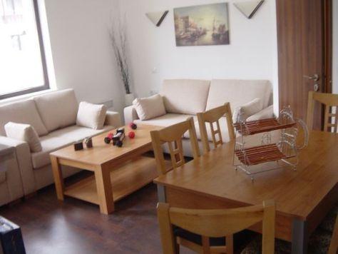 425 best Living Room Furniture images on Pinterest Living room - living room furniture packages
