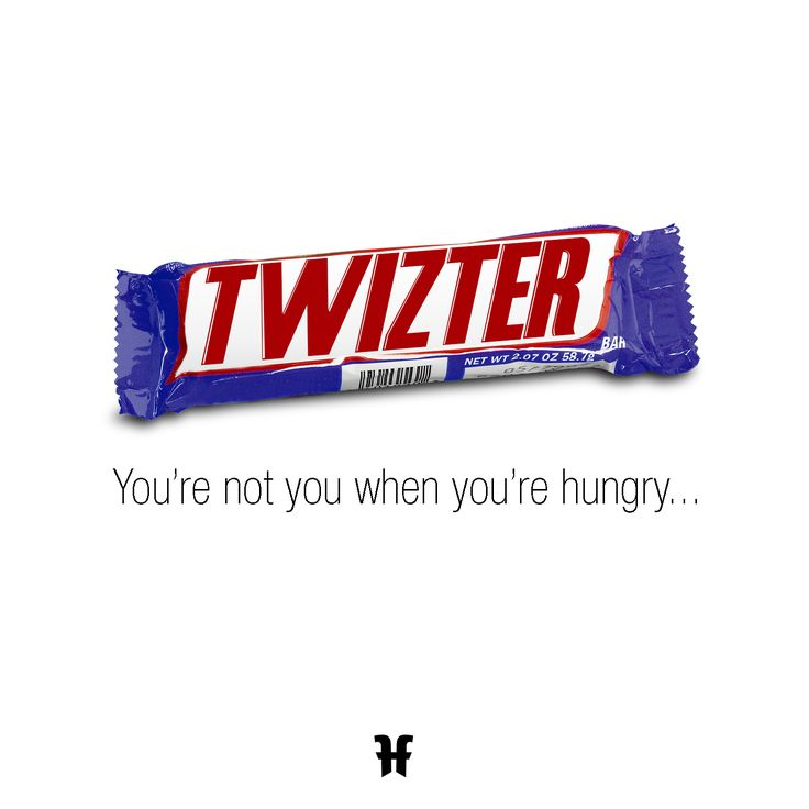 Snicker design for Twizter Liberated Genuine Bali #snickers #snack #twizter #bali