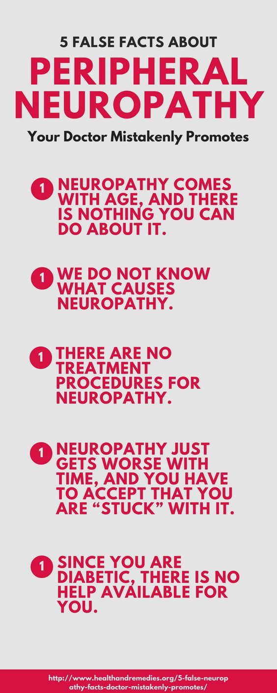 #B12 Methylcobalamin Drops & #Bcomplex ⏳These two supplements must be priority. 5 False Neuropathy Facts Your Doctor Mistakenly Promotes