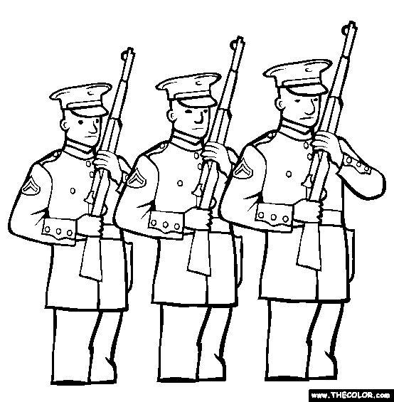 крутой, иллюстрации к военному маршу товар отличается