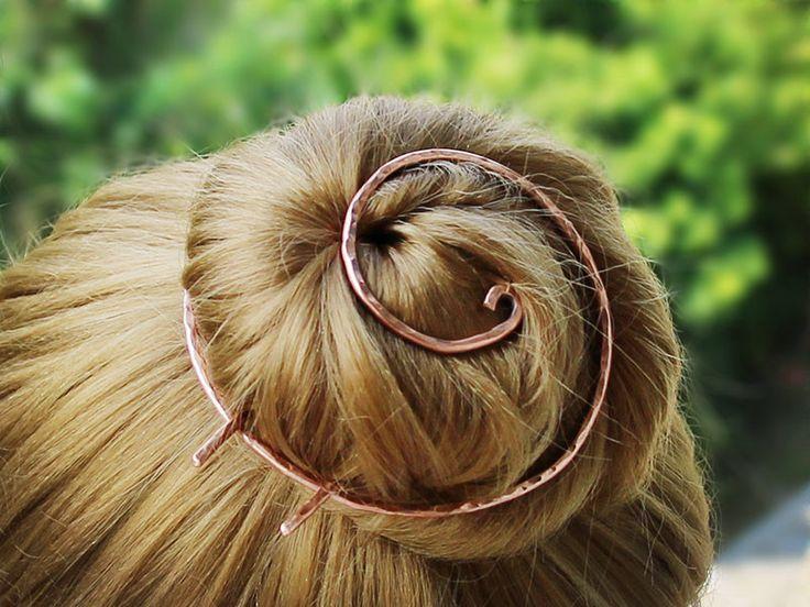 Brennessel fur die haare