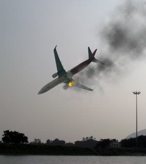 How to Survive a Plane Crash   Preparedness Skills For SHTF Scenario by Survival Life http://survivallife.com/2014/01/03/how-to-survive-a-plane-crash/