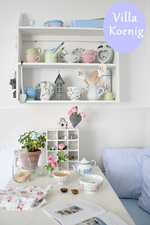 cath kidston style kitchen accessories 113 best cath kidston vignettes images on 8070