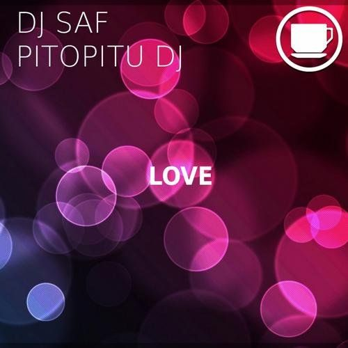 029. DJ SaF, Pitopitu DJ - IMDH (Original Mix) - Minicoffee Records [MCR097] - 2013/08/12