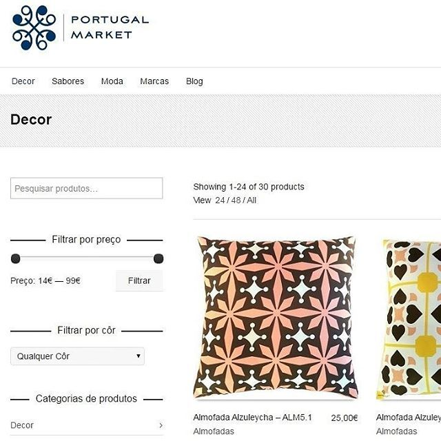 #Alzuleycha is at @PortugalMarket, your source for #Portugueseproducts. <<♡>><<♡>><<♡>><<♡>><<♡>><<♡>>  #decoracao #decoratie #decoration #decoração #decor #decoraçãointeriores #dekorasyon #dekorasjon #dekoration #dekor #designinteriores #inredning #sisustus #koristelu #homedecor #décoration #decoración #maisiú #skraut #dekoratioun #decorazione #homestyle