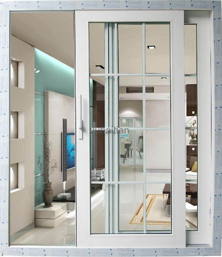 79 best images about windows and doors on pinterest for Upvc window designs