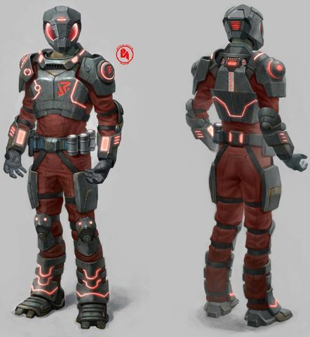 File:Saints Row IV Early Zin Concept Art With Alternate Suit Markings and Logo.jpg