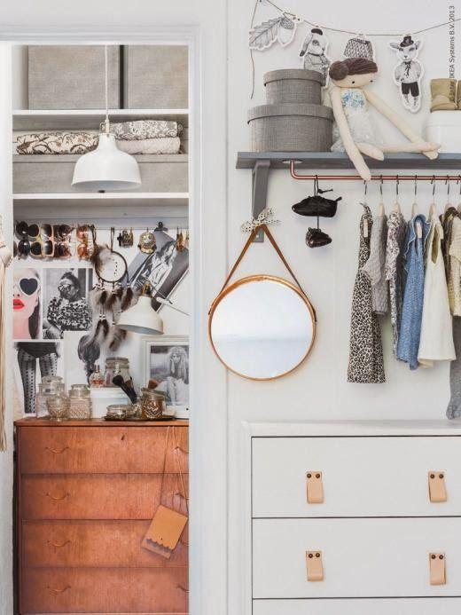 90 Best Ikea Closets Images On Pinterest | Dresser, Closet And Apartment  Ideas