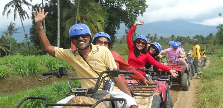 Квадроцикл,  экскурсии на бали, бали экскурсии, экскурсии бали, экскурсии на бали цены, экскурсия бали, экскурсия на бали, стоимость экскурсий на бали, остров бали экскурсии, экскурсии бали индонезия, экскурсии на острове бали, экскурсии по индонезии, отдых на бали экскурсии, бали ява экскурсии, трансфер на бали, бали, серфинг, дайвинг, круизы, рафтинг, рыбалка, сафари парк, сафари на бали,  экскурсии на комодо и флорес    http://balilive.ru/excursions/kvadrocikl-18.html