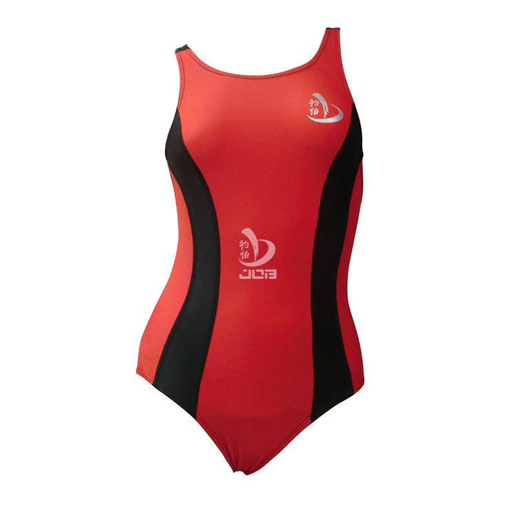 Women Sport Style One Piece Swimwear Swimsuit Sexy Racing Competition Waterproof Diving Suit Professional Wetsuit  Surfing suits