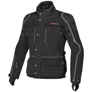 Dainese Teren D-Dry Jacket - RevZilla