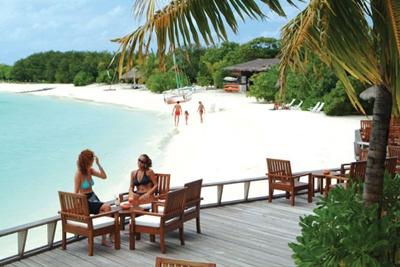 Maldives Islands Holiday and Honeymoon