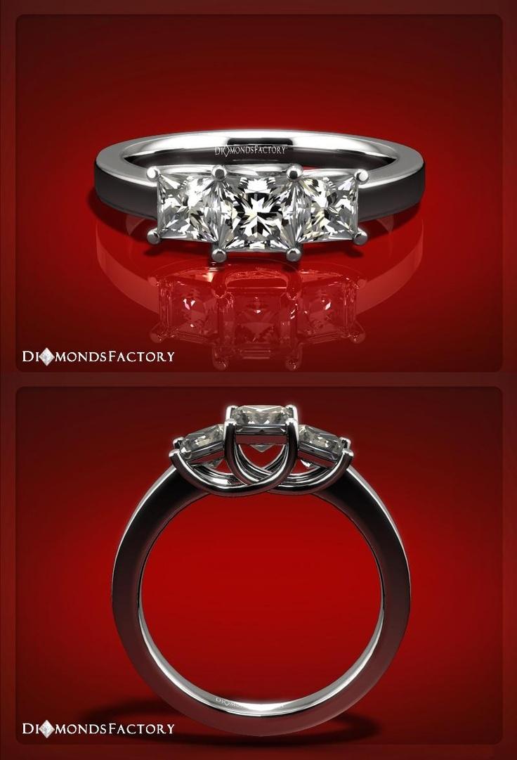 16 best Diamond rings I \