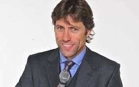John Bishop Wealth Annual Income, Monthly Income, Weekly Income, and Daily Income - http://www.celebfinancialwealth.com/john-bishop-wealth-annual-income-monthly-income-weekly-income-and-daily-income/