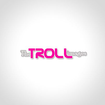 the #troll #images #logo by #rohitxi