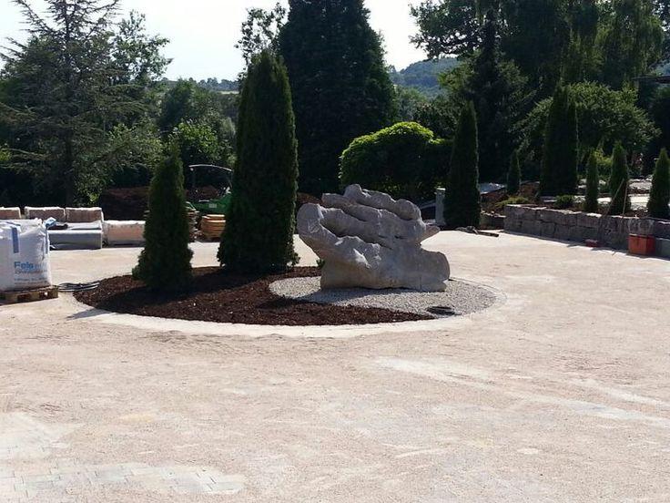 Gärten von Rapp, Garten- und Landschaftsbau und Gartengestaltung - garten und landschaftsbau vorher nachher