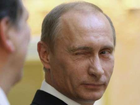 Putin se reunirá con los presidentes de Armenia y Azerbaiyán