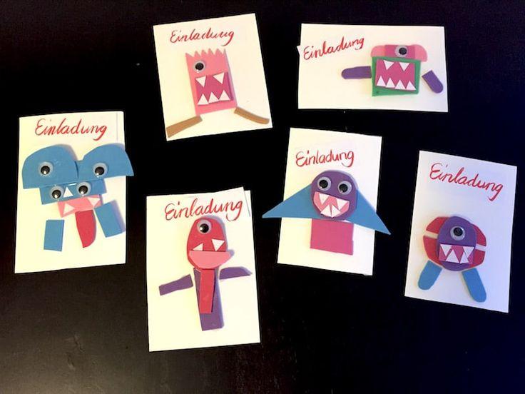 Design Des Projekts Kinder Zusammen – usblife.info
