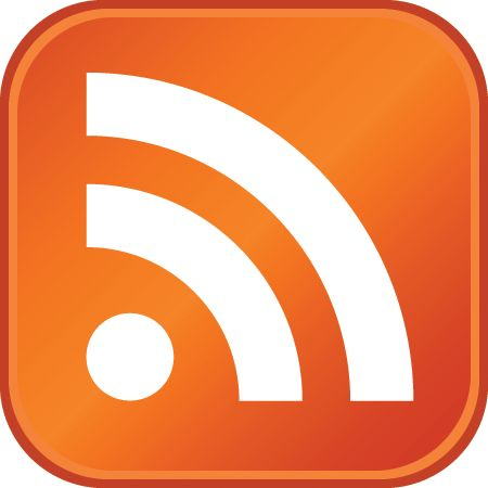 Week In Review (3/6/15) « Headphone Nation For Esmé // Just Yet