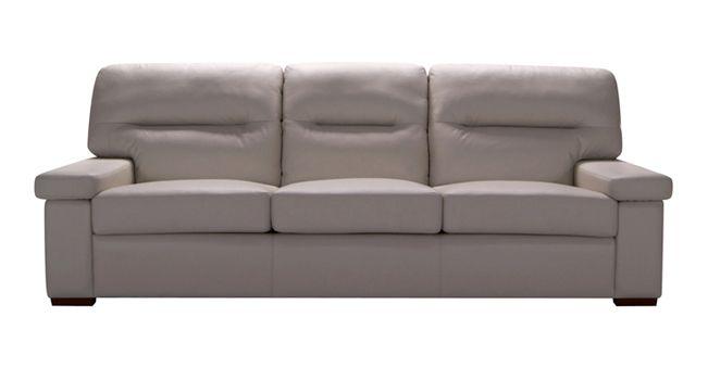 Modern Living - Moran Furniture Australia