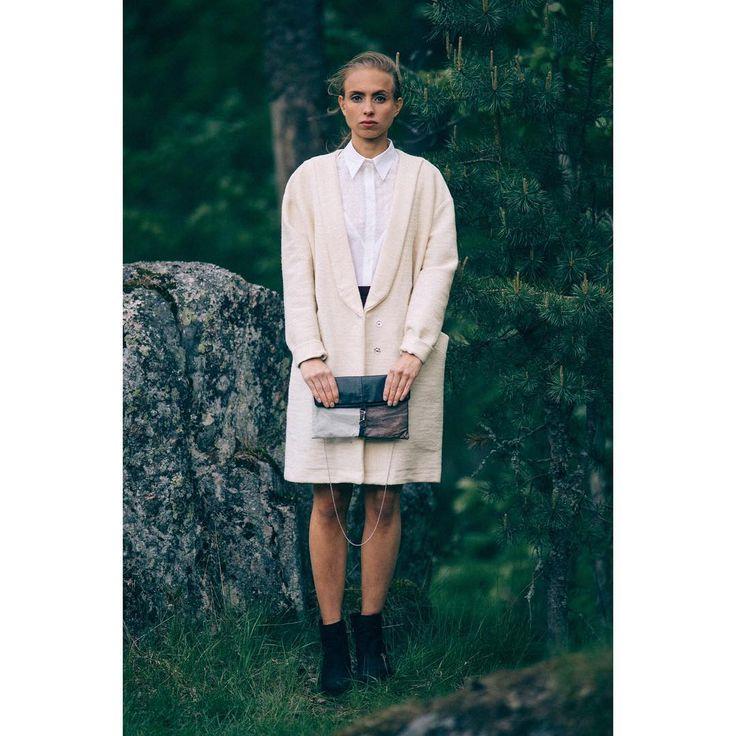 Finnish Fashion & Forest - i & KK