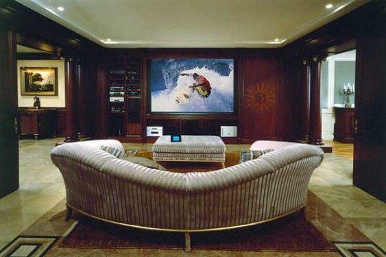 Мой домашний кинотеатр. Фильмотека для домашнего просмотра. Фильмы, которые мне нравятся