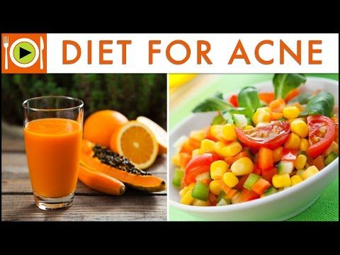 463 best food drink images on pinterest health foods for Ayurvedic healing cuisine