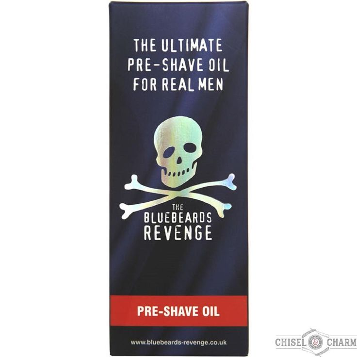 The Bluebeards Revenge Brushless Shaving Solution is designed to effortlessly remove tough stubble for a cleaner, closer shave. Anyone tried this?  #beard #beardgang #shave #men  https://www.ebay.com.au/itm/NEW-BLUEBEARDS-REVENGE-PRE-SHAVE-OIL-125ml-Mens-Shave-Shaving-Beard-Razor-Lather-/253282396536?utm_content=buffer3de33&utm_medium=social&utm_source=pinterest.com&utm_campaign=buffer