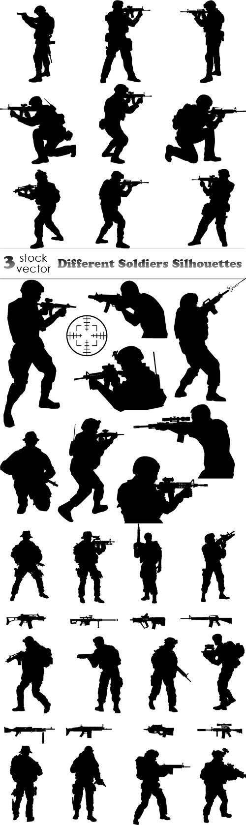 The 25+ best Soldier silhouette ideas on Pinterest | Ypres ww1, Soldier tattoo and Illustrator cs