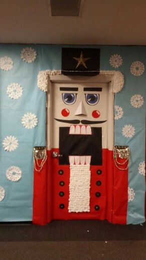 871 Best My Nutcracker Obsession Images On Pinterest