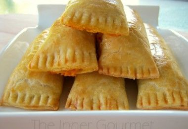 40 Best Guyanese Recipes Images On Pinterest Guyanese Recipes Caribbean Recipes And Island Food