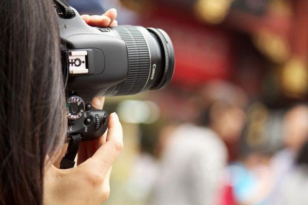 Beginner Tips for Amateur Photographers - Artist Forum