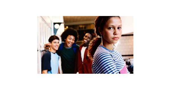 Bullying Is Everybody's Business | Common Sense Media