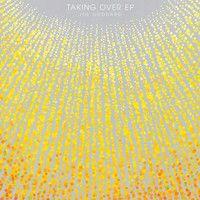 Joe Goddard & Boris Dlugosch - Step Together by DFA Records on SoundCloud