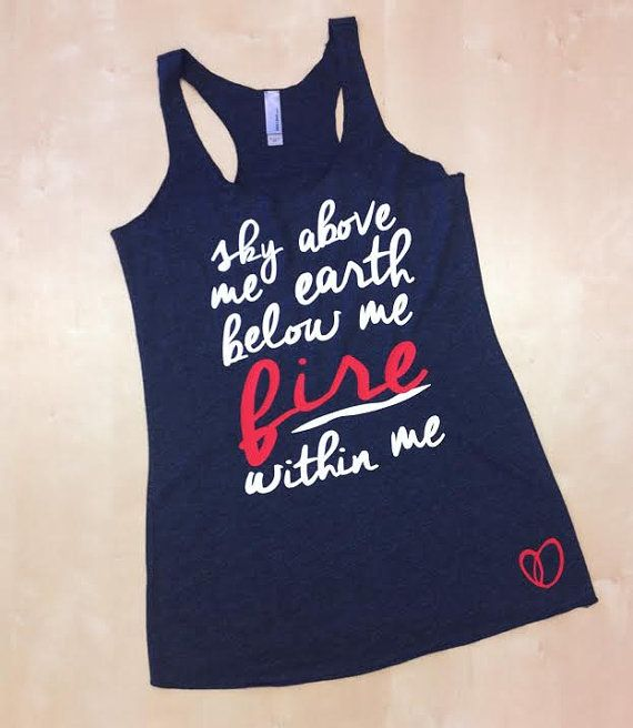 138 Best Images About Girly Workout Clothing (wish List!) On Pinterest